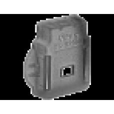 Крышка горячего башмака для SB-N5  BS-N2000