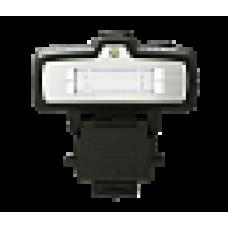 Вспышка Speedlight SB-R200