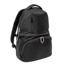 Manfrotto Рюкзак для фотоаппаратуры Active Backpack I