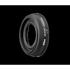 Бленда HB-N104 для объектива 1 NIKKOR 18.5mm