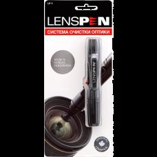 Lenspen карандаш для чистки оптики LP-1