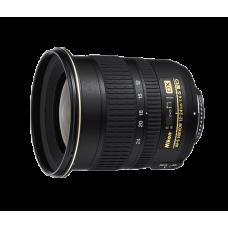 AF-S DX NIKKOR 12-24mm f/4G IF-ED