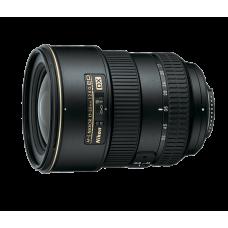 AF-S DX NIKKOR 17-55mm f/2.8G IF-ED
