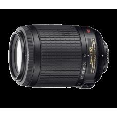 AF-S DX NIKKOR 55-200mm f/4-5.6G IF-ED VR
