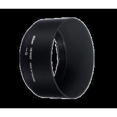 Бленда HB-N107 для объектива 1 NIKKOR 32mm