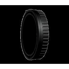 Задняя крышка байонета объектива LF-N1000