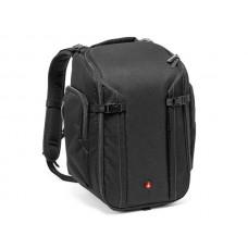 Manfrotto MP-BP-30BB Рюкзак для фотоаппарата Professional 30