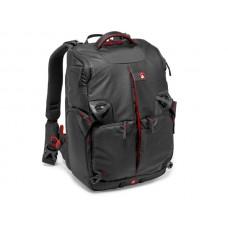 Manfrotto PL-3N1-35 Рюкзак для фотоаппарата Pro Light 35