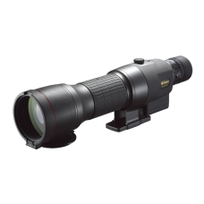 Зрит.труба EDG 85-S (прямая) VR со стабилизатором