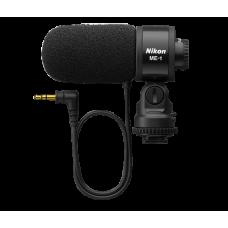 Стереомикрофон ME-1