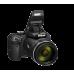 COOLPIX P900 черный