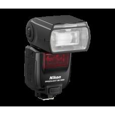 Вспышка Speedlight SB-5000