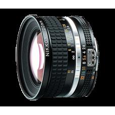 MF NIKKOR 20mm f/2.8