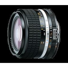 MF NIKKOR 24mm f/2.8