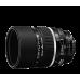 AF DC NIKKOR 105mm f/2D