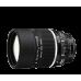 AF DC NIKKOR 135mm f/2D